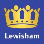 Lewish-square-RGB