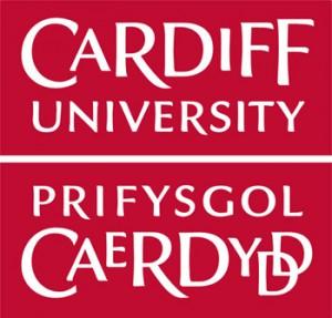 Cardiff-University-